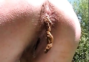 shitty ass pics tube movies