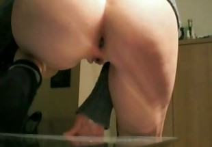 girl shitting clips movies