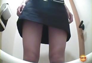 toilet queen